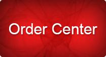 ordercenter